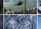 Warsaw Spire już nie urośnie