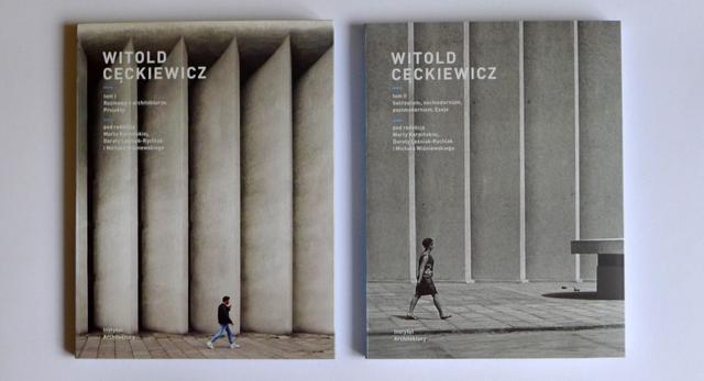 Instytut Architektury: monografia klasyka modernizmu w Krakowie