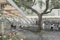 II nagroda w konkursie architektonicznym Krakow Oxygen Home
