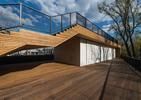 Konkurs architektoniczny KOŁO: miejska potrzeba
