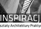 Nizio Design International. Inspiracje