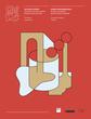 Udane wydarzenia na Biennale Architektury w Wenecji