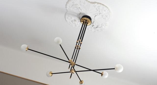 Intueri Lights, czyli węgierski design