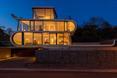 Współczesna architektura Szwajcarii: Flexhouse