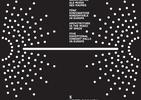 Współczesna architektura Europy: pięć sal koncertowych