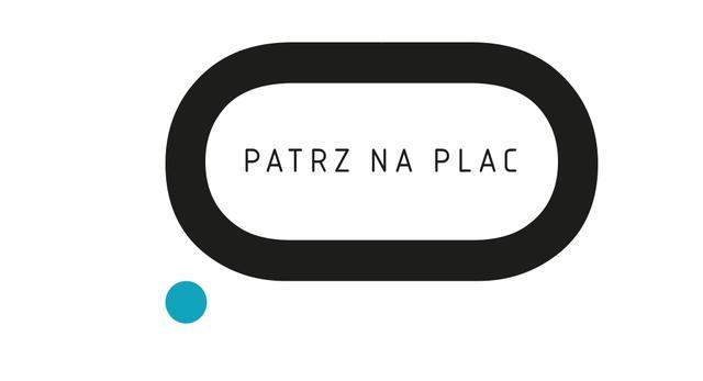 Współczesna architektura Warszawy: konkurs Patrz na plac