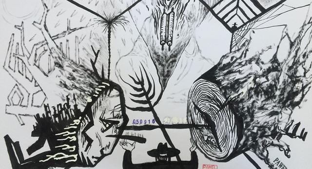 Sztuka w przestrzeni publicznej VIII, czyli co zobaczyć w Kielcach