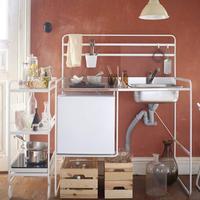 Katalog Ikea 2017 Małe Mieszkanie Archiramapl