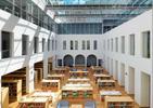 Pracownia architektoniczna Bulanda Mucha w Gdyni