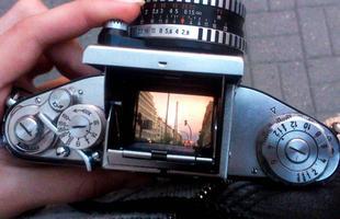 Warto zobaczyć w Gdyni okiem fotografa