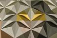 Betonowe kafle Mewa w pastelowych kolorach