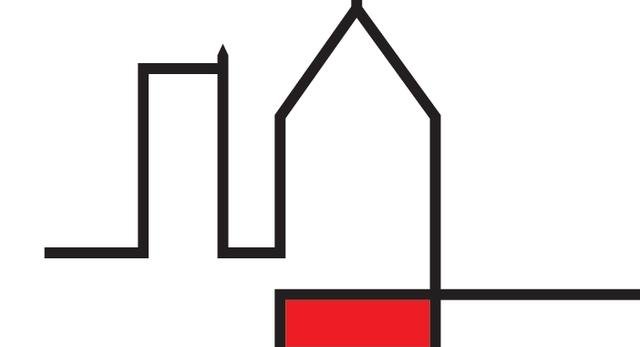 Konferencja naukowa w Nysie: rewitalizacja i współczesna architektura