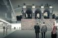 Współczesna architektura Warszawy: projekt koncepcyjny muzeum pod placem Piłsudskiego