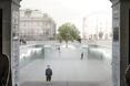 Architektura Warszawy: plac Piłsudskiego