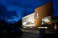 Pracownia architektoniczna we Wrocławiu