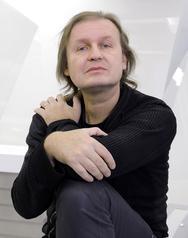 Przemysław Mac Stopa. Projektant