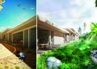 Konkurs architektoniczny LafargeHolcim Awards