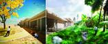 Współczesna architektura i zrównoważony rozwój: konkurs LafargeHolcim Awards