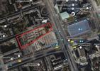 W Warszawie powstanie najwyższy wieżowiec w Unii Europejskiej? Przygotowania do budowy trwają