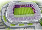Nowy stadion w Szczecinie