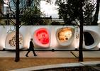 Przestrzeń publiczna w Warszawie doceniona w międzynarodowym konkursie