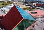 Co o swoim projekcie Muzeum II Wojny Światowej mówią architekci z pracowni KWADRAT?