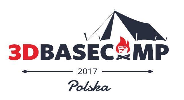Konferencja BaseCamp 2017