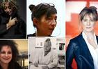 Panie architekt, które zmieniły światową architekturę. 5 najlepszych kobiet architektów na świecie