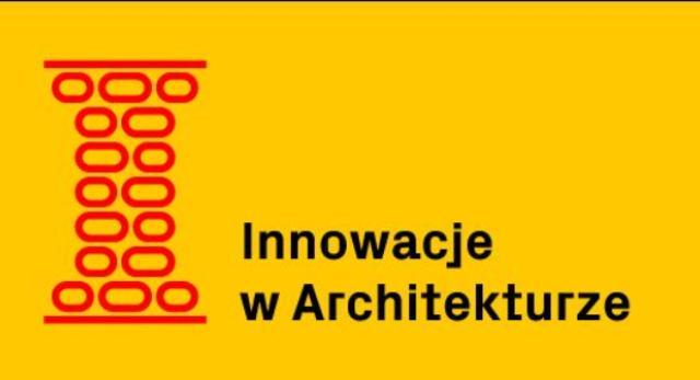 Innowacje w architekturze