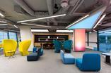 Nowe biuro Philipsa w Warszawie