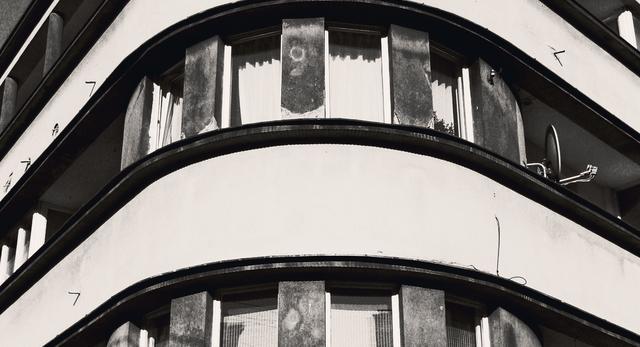 Gdyński modernizm