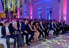 Laureaci 11. edycji konkursu VASCO Integracja