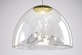 lampa Mountain View axolight