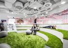 Konkurs OFFICE SUPERSTAR. Oto 11 najlepszych biur w Polsce