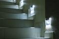 Nowatorskie, lustrzane oprawy LED