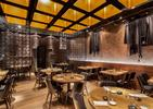 Wabu – Sushi & Japanese Tapas  – wysmakowany projekt Roberta Majkuta