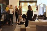 Wrocławski wieczór z dobrym designem w Studio Forma 96