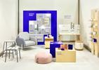 Grynasz Studio na Salone del Mobile Milano 2018