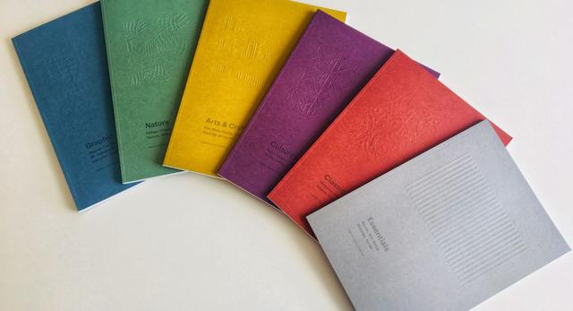 Światowy design w sześciu odsłonach