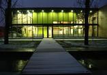 Centrum Promocji Kultury nawarszawskiej Pradze
