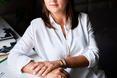 15 lat w świecie designu: przepis na sukces Anny Koszeli