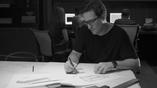 Wywiad z projektantem: Arthur Athayde