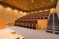 Auditorium Maximum Uniwersytetu Jagiellońskiego