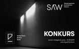 Konkurs Wnętrze Roku SAW. Promocja profesjonalizmu