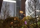 Smart City - jak będą wyglądać miasta przyszłości?