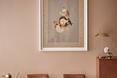 Galeria Ornament: dom pięknych przedmiotów