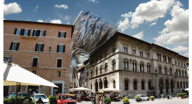 Dach_energooszczędny_Perugia