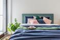 5 sposobów na sypialnię marzeń