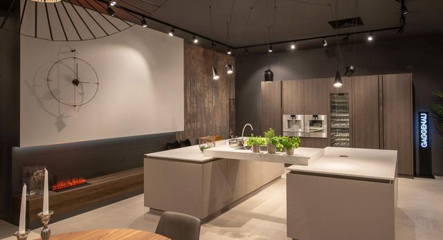 Trzy sposoby na ponadczasową kuchnię
