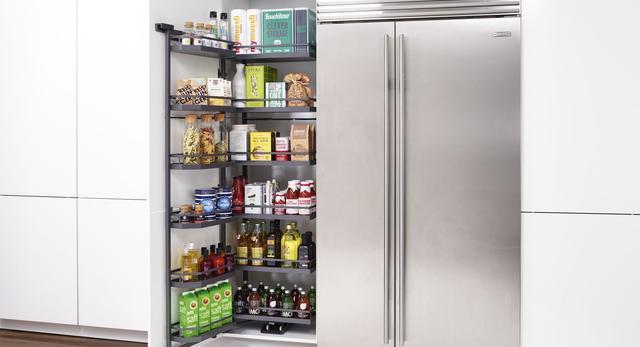 Zero Waste od kuchni – poznaj pomysły marki Peka
